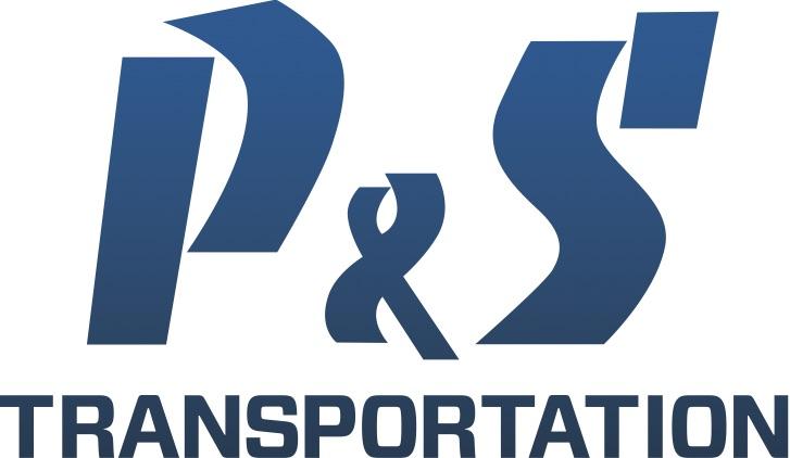 P&S condensed logo.jpg
