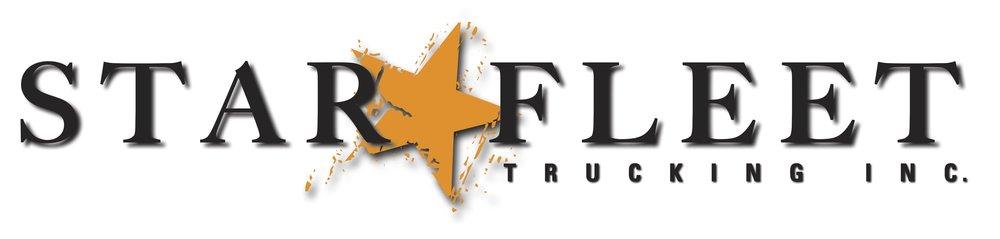 Star Fleet Logo.jpg