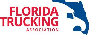 Florida Trucking logo.jpg