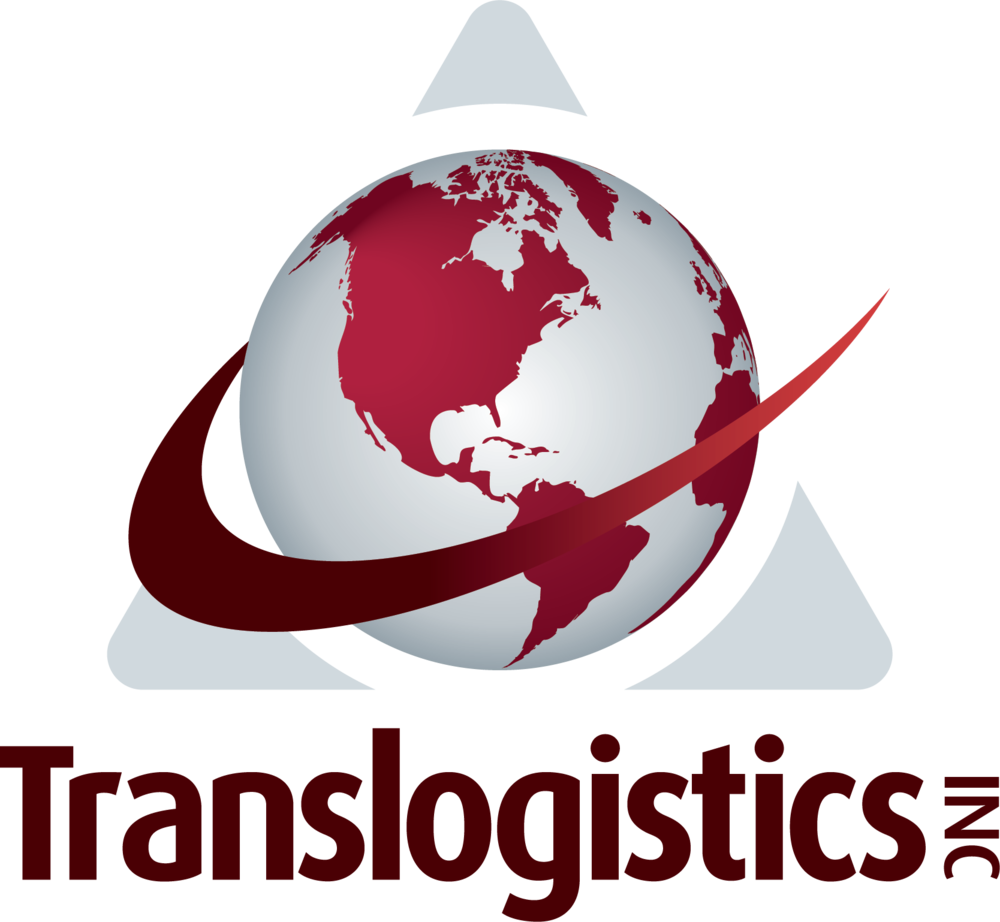 Updated Translogistics Logo stacked CMYK.png