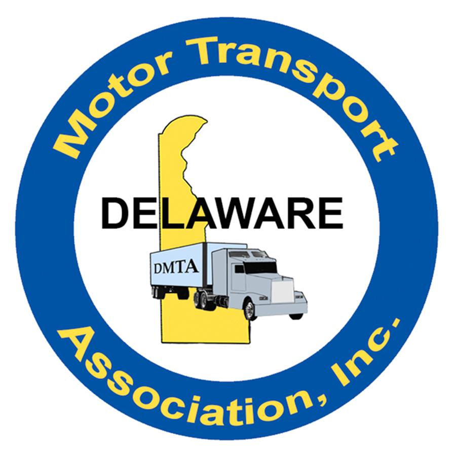 Delaware DMTA Circle Logo HiRes.jpg