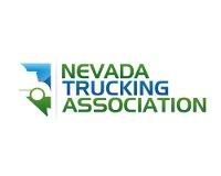 NV Trucking Association logo.jpeg