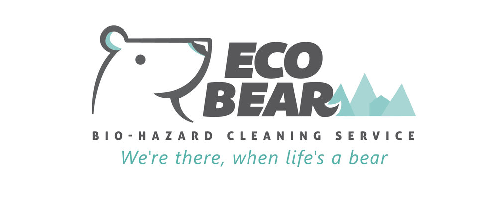 Eco Bear Logo - 9.1.17.jpg