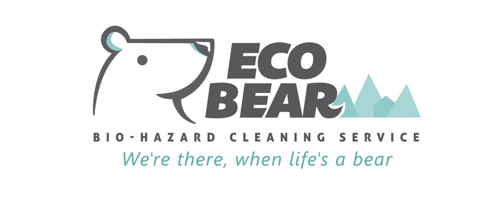 Eco Bear Logo - 9.1.17.jpg