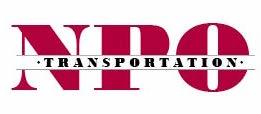 NPO Trans logo.jpg