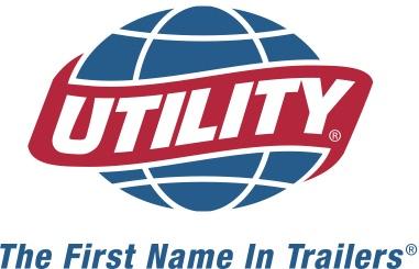 Utility logo.jpg
