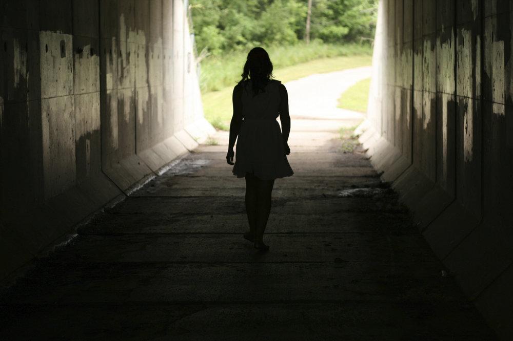 Girl in tunnel.jpeg