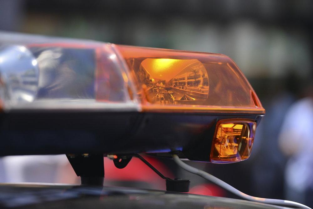 cop lights (1).jpeg