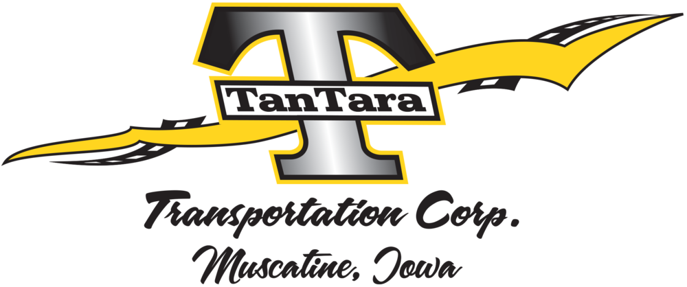TanTara Transportation.png