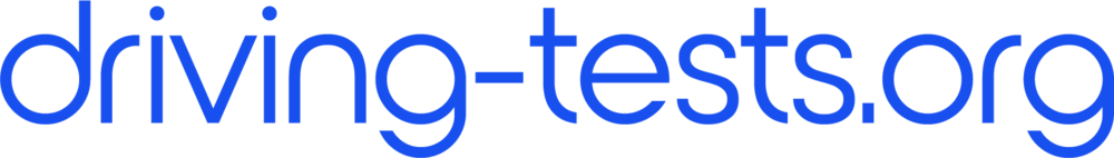 Driving-tests.org - dto-logo-blue-large.png