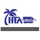HTA-Logo-e1476757698288.png