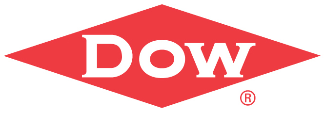 Dow logo (generic).jpg