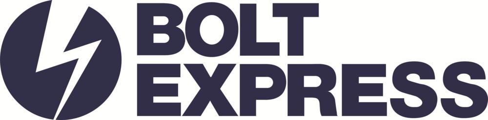 Bolt Express FV.PNG