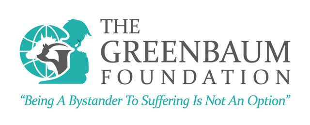 Updated Greenbaum logo.jpeg