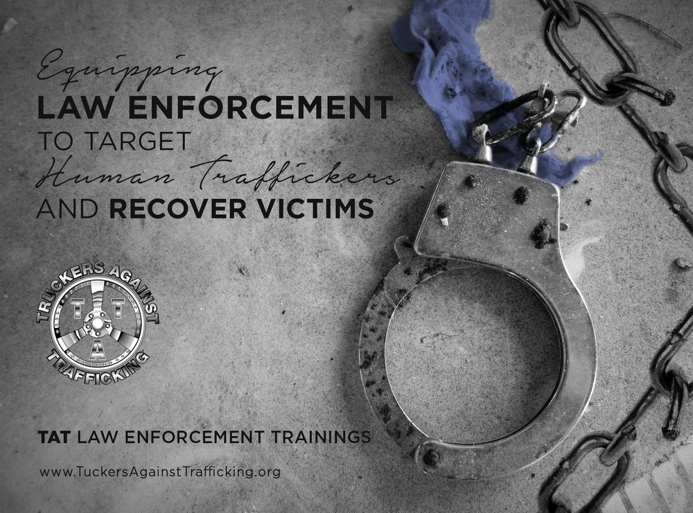 law enforcement training graphic.jpg
