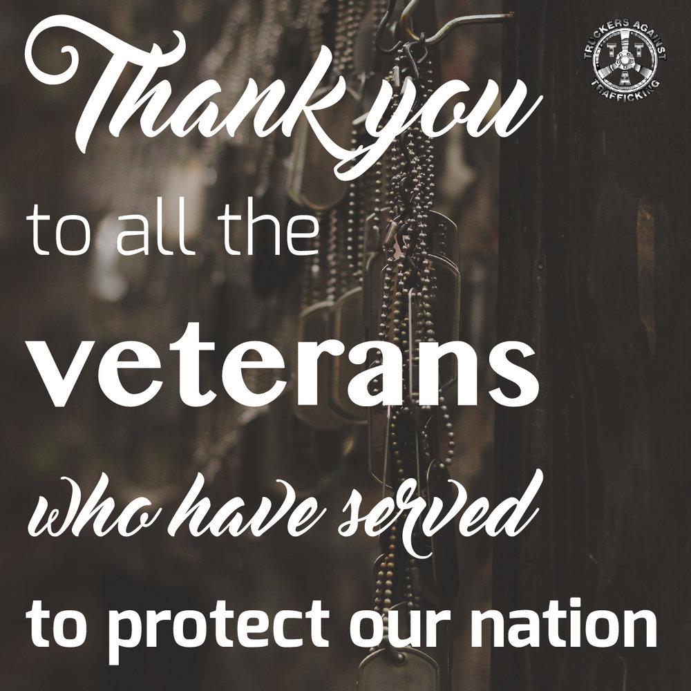 Veterans Day 2017-01.jpg