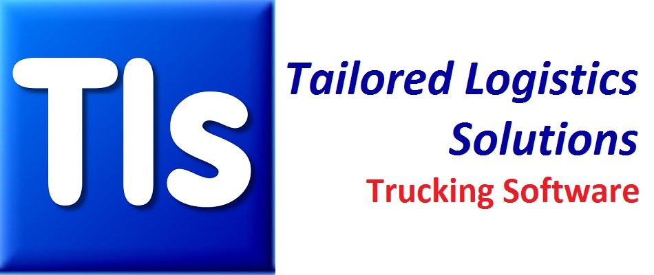 TLS Trucking Software logo.jpg