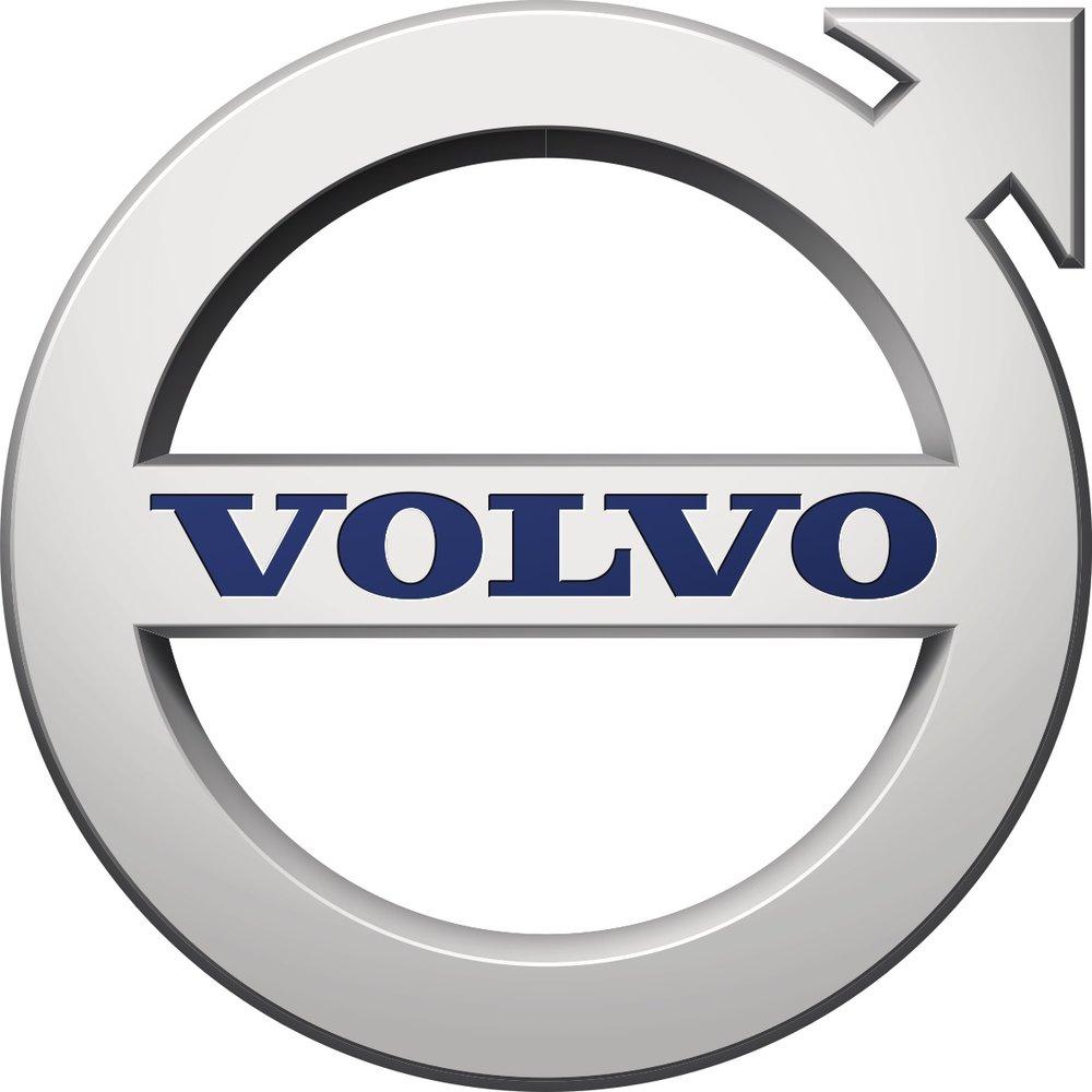 Volvo - NEW updated logo as of 11.21.17.jpg