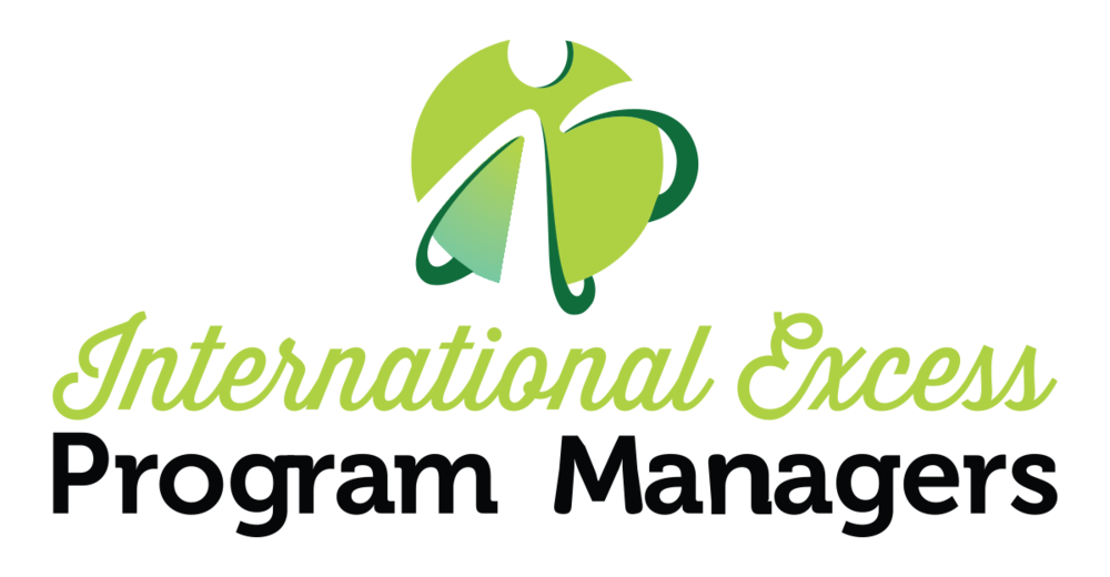 International Excess Program Managers - Logo-Intlxs-Vertical-B.PNG