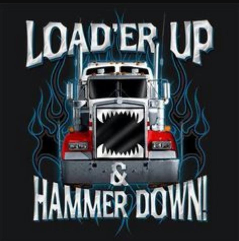 Hammerdown.jpg