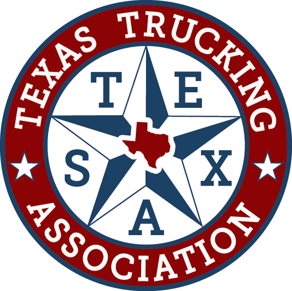 Texas Trucking Association - TXTA-Seal.png