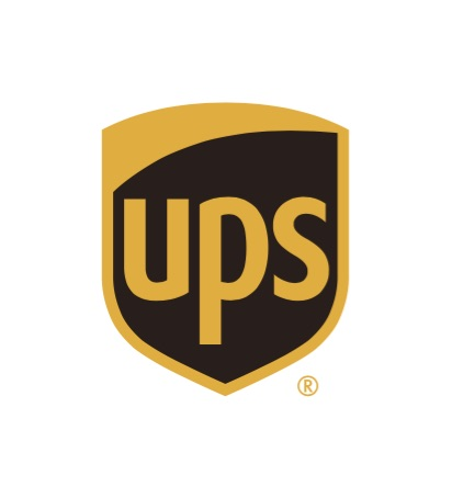 Thank you, UPS for hauling and volunteering to host the Freedom Drivers Project!