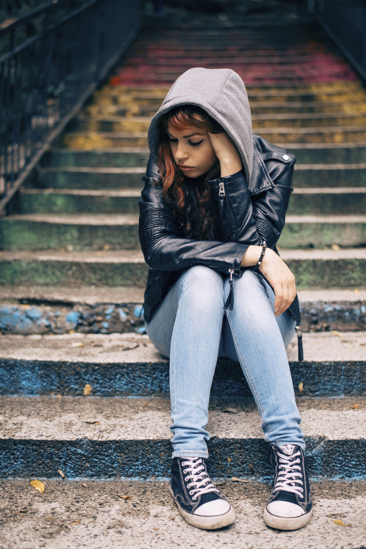 Girl on rainbow stairs (1).jpeg