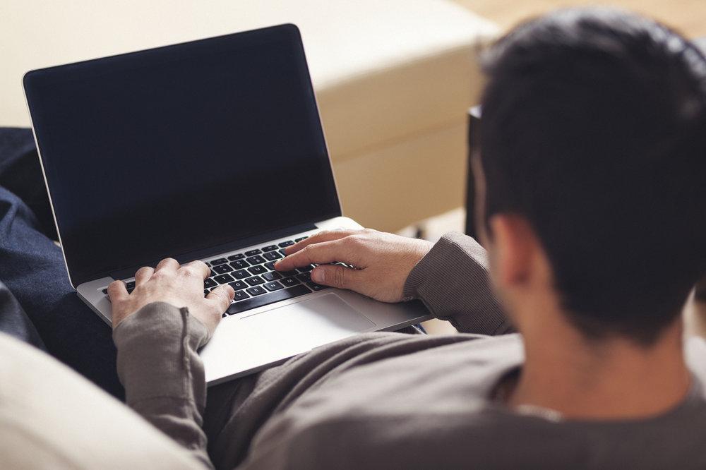guy on laptop.jpeg