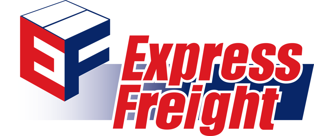 Express Freight Logo_Clean-02.png