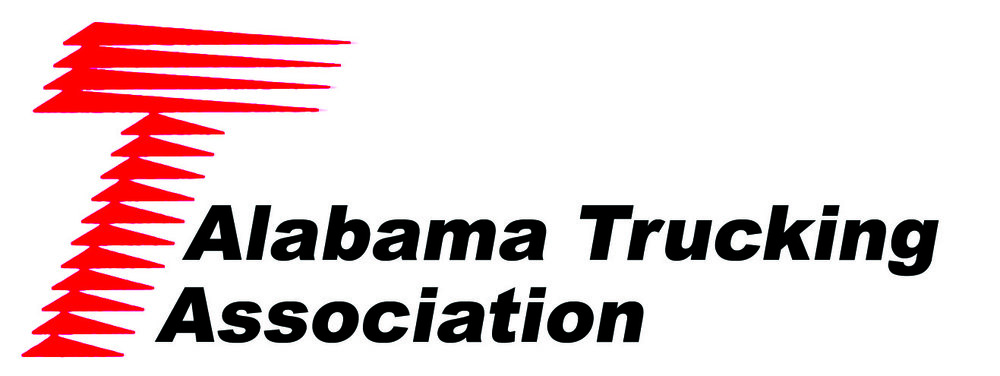 Alabama Trucking logo.jpg