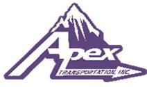 Apex image001_1.jpg