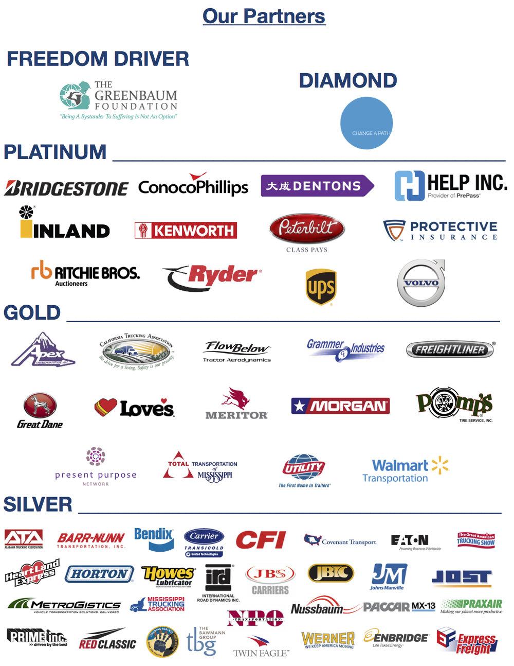 CE Page Partner logos (rev 1-10-18).jpg