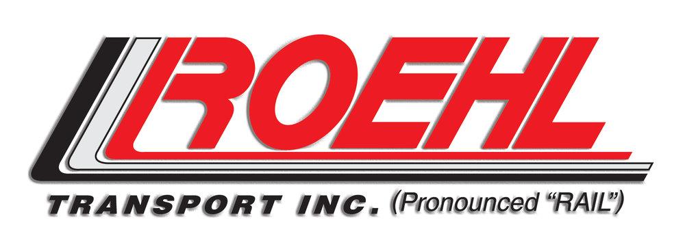 Roehl logo.jpg