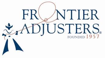 Frontier Adjusters Logo.jpg