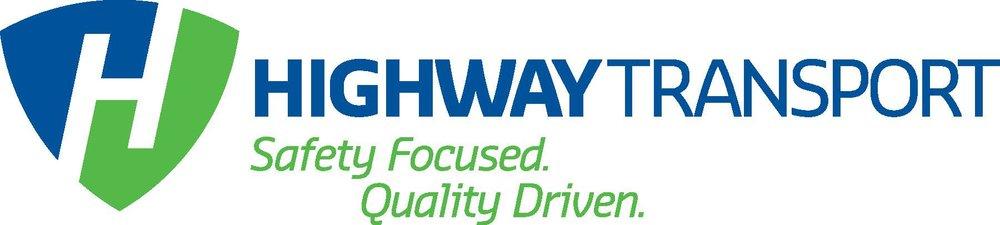 Highway Transportation Logistics Logo - HT_Sig_PosLine_2c.jpg
