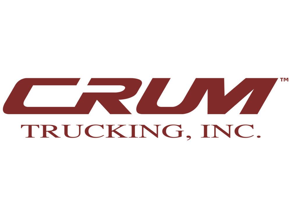 Crum Trucking Logo.jpg