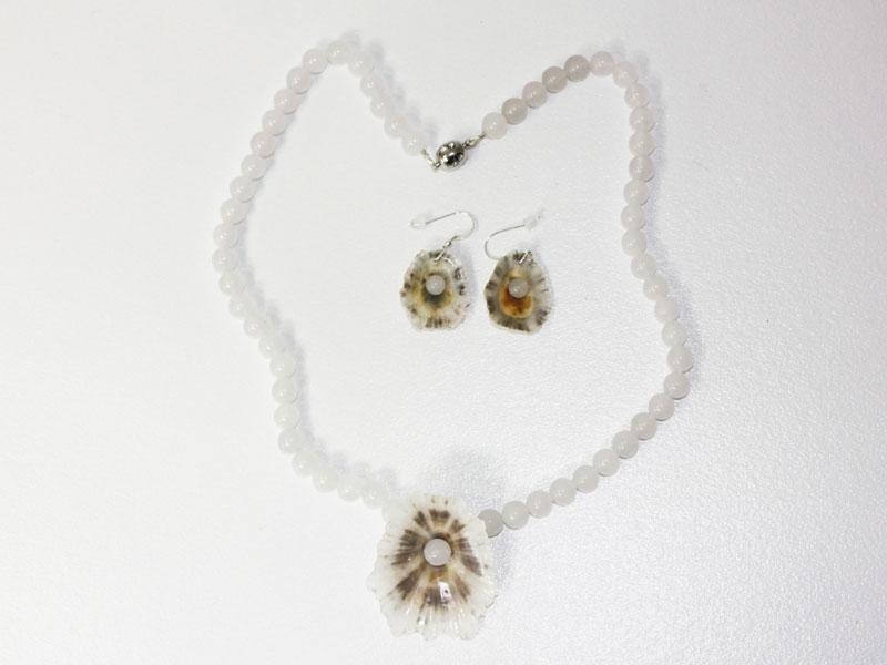 jade-bracelet-kyrweb.jpg