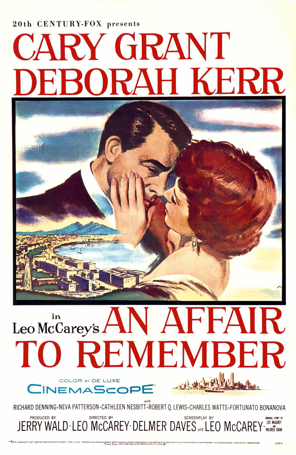 Movie-Poster-an-affair-to-remember-14440491-1301-2000.jpg