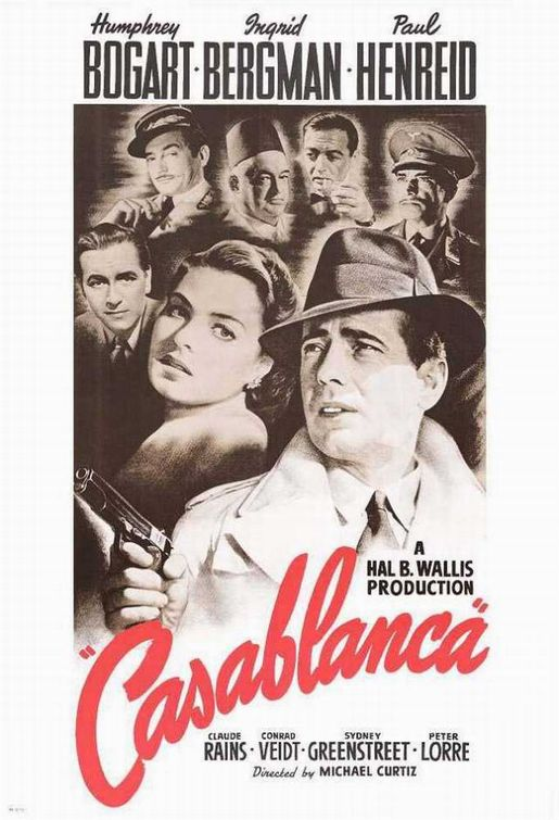 CasablancaPoster-Gold.jpg