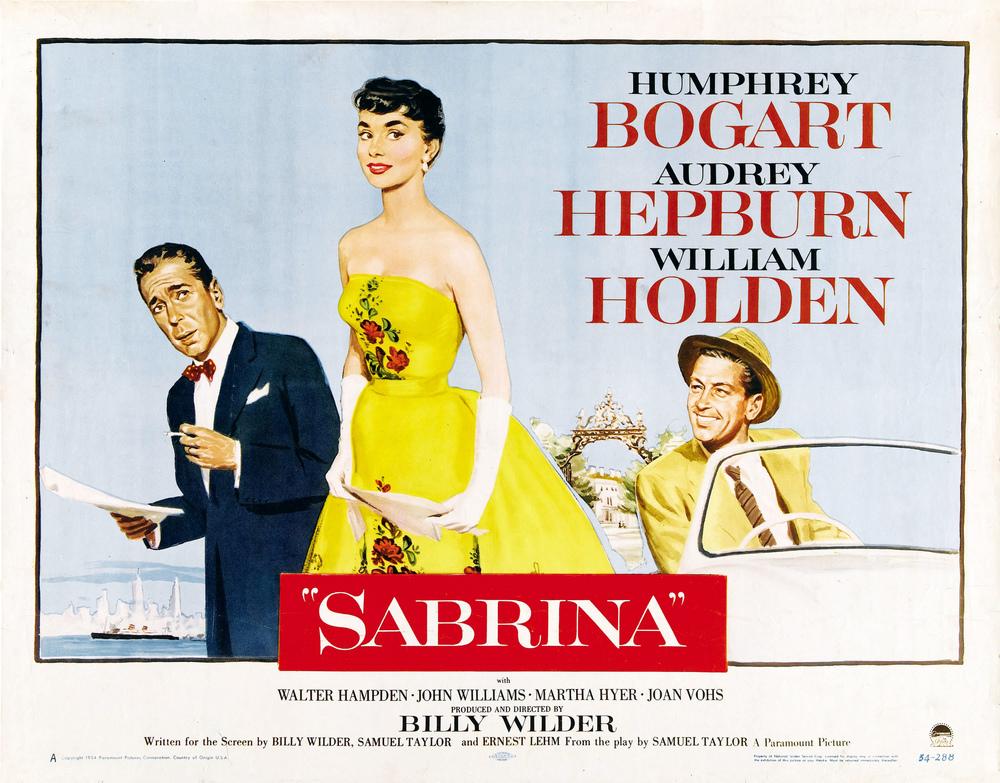 Poster-Art-sabrina-1954-14441722-2560-2004.jpg