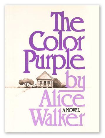 The+Color+Purple+by+Alice+Walker.jpg