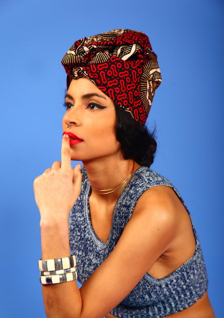 queen-headwrap-wrap-life.jpg