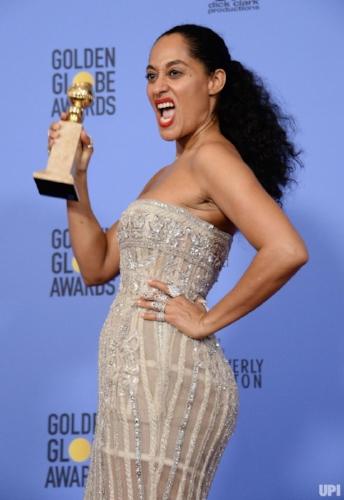 Source: Golden Globe Awards