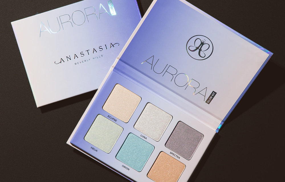 Photo: Anastasia Beverly Hills Website
