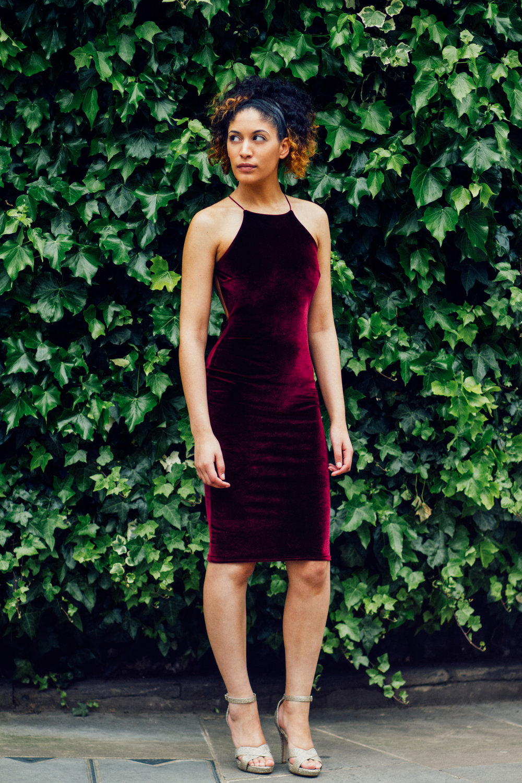Phoebe Parke red dress.jpg