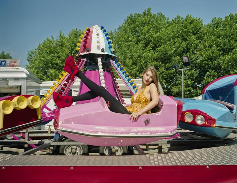 Escape to the fair013 web 5.jpg