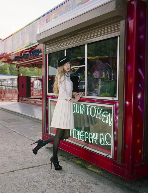 Escape to the fair014 web 4.jpg