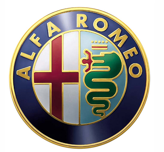 alfa-logo-2.jpg