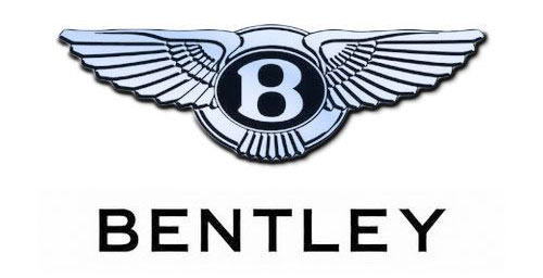 bentley-logo-2.jpg