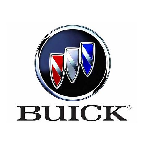 buick-logo-2.jpg